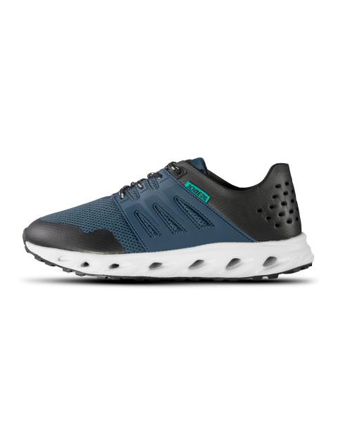 Jobe Discover Wassersport Sneakers Midnight Blau