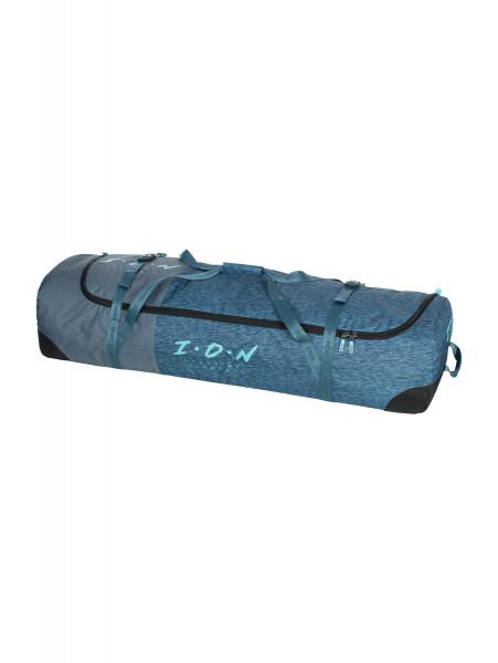 Ion Gearbag Core basic (no wheels) Boardbag Kite