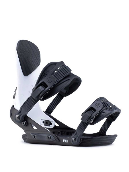 Ride EX Bindung Snowboard