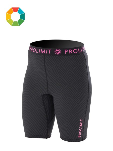 Prolimit SUP Shorts Quick Dry Women