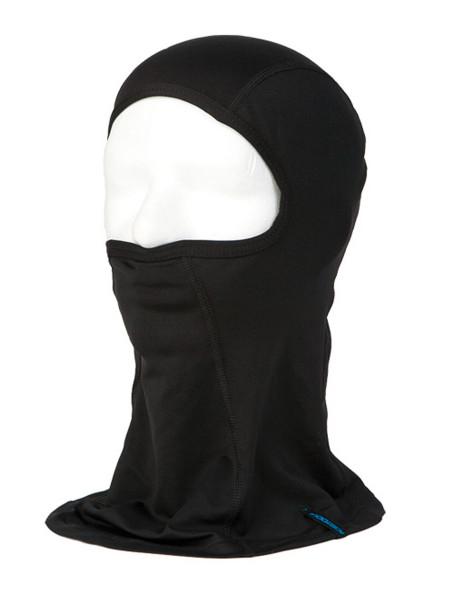 Icetools Balaclava Facemask
