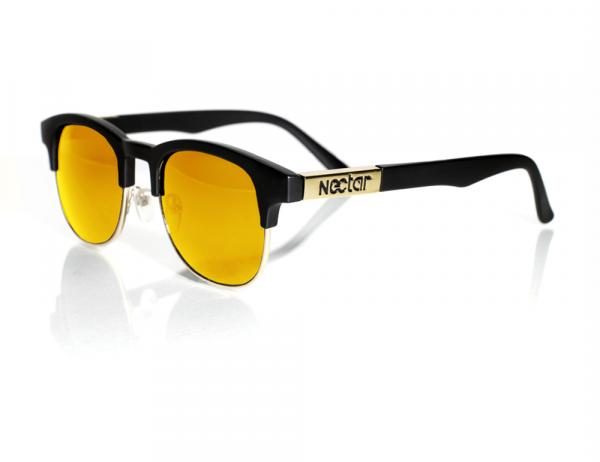 Nectar GROWLER - Sonnenbrille UV 400