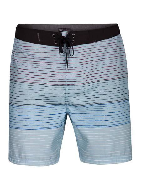 Hurley Trailblaze 18'' Boardshorts