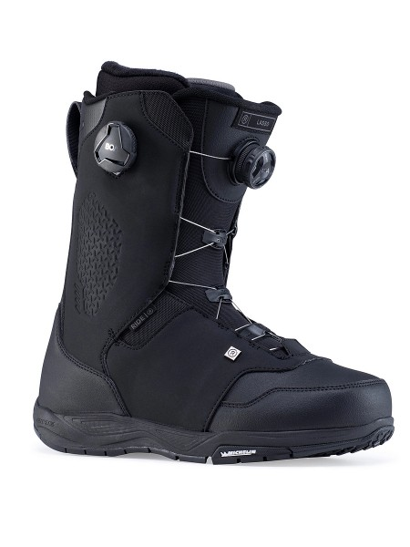 Ride Lasso Snowboard Boot 2020
