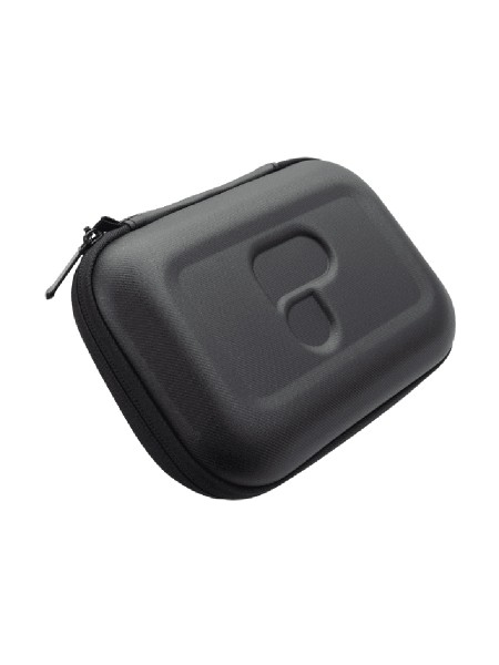 """PolarPro DJI CrystalSky 5.5"""" Case"""