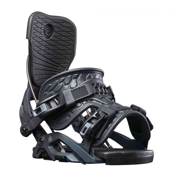 Flow Omni Damen Snowboard Bindung