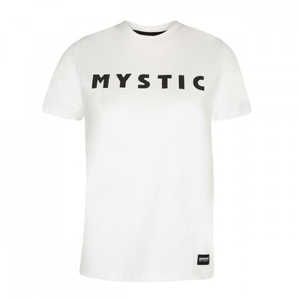 Mystic Brand T-Shirt Damen