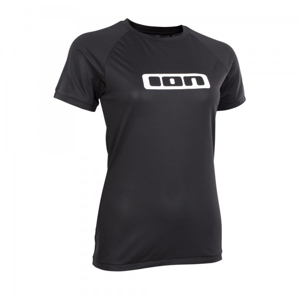 ION Base Tee SS WMS