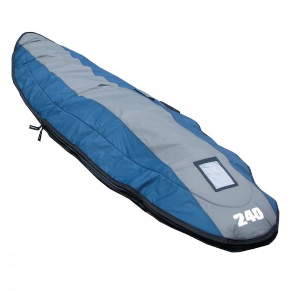Tekknosport Boardbag 235 (240x65) Marine