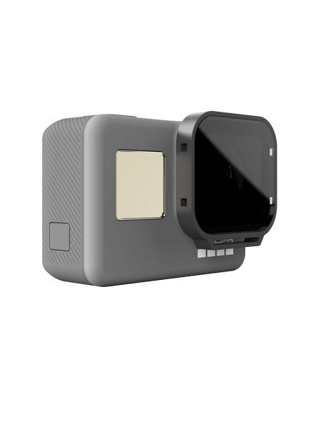 PolarPro Polarizer Filter GoPro Hero5 Black/Hero6