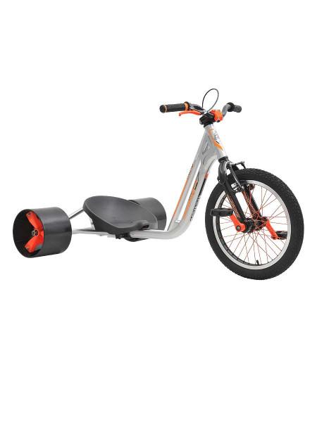 Triad Drift Trikes Counter Measure 2