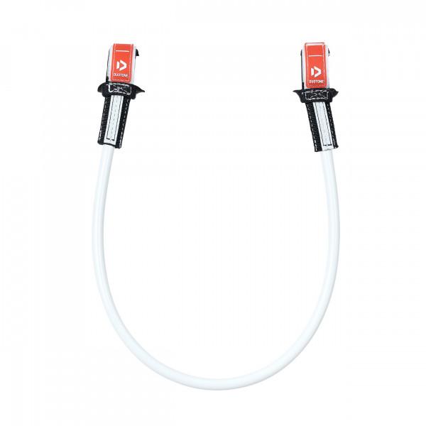 Duotone Harness Lines Fixor