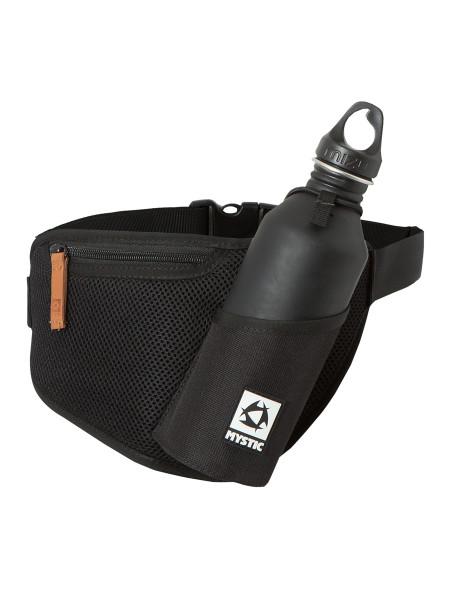 Mystic Endurance Belt Hüfttasche