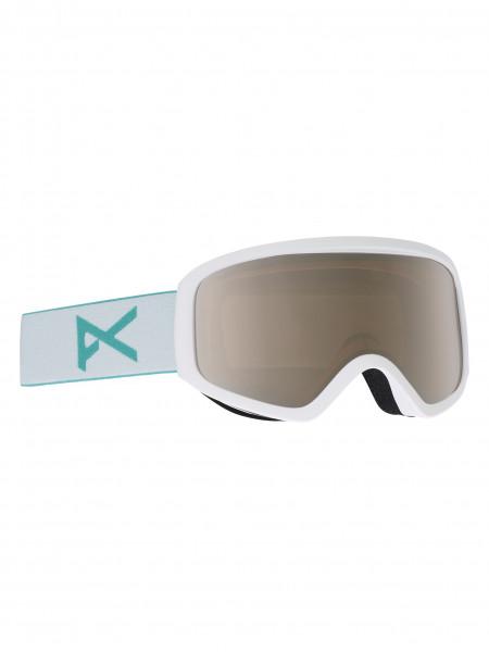 Anon Insight Women Skibrille + Zweitglas