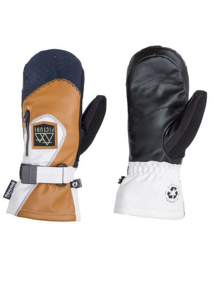 Picture Anna Women Handschuhe