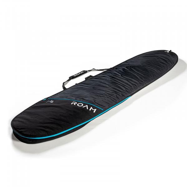 ROAM Boardbag Surfboard Tech Bag Longboard 9.6