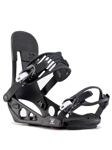 K2 Lineup Snowboard Bindung 2020
