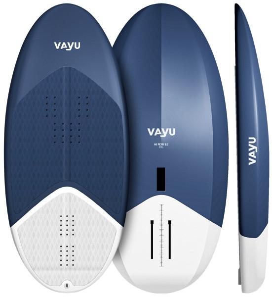 Vayu HI FLYR Foil Board