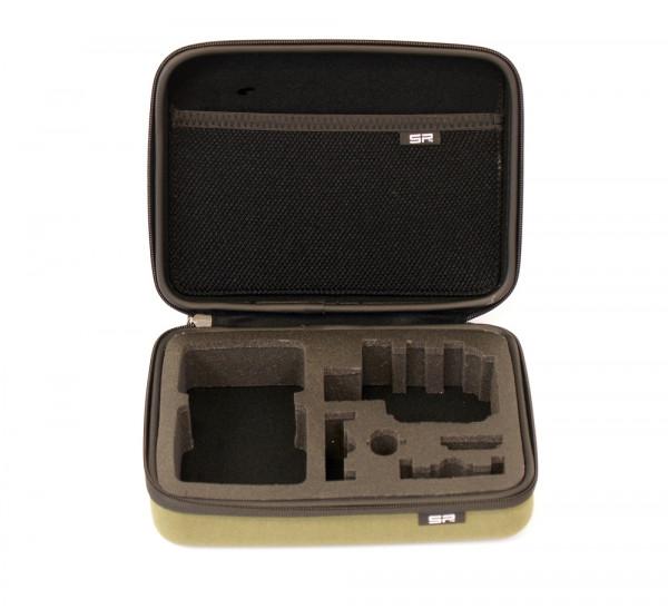 SP POV CASE GoPro Edition small für alle GoPro-Versionen