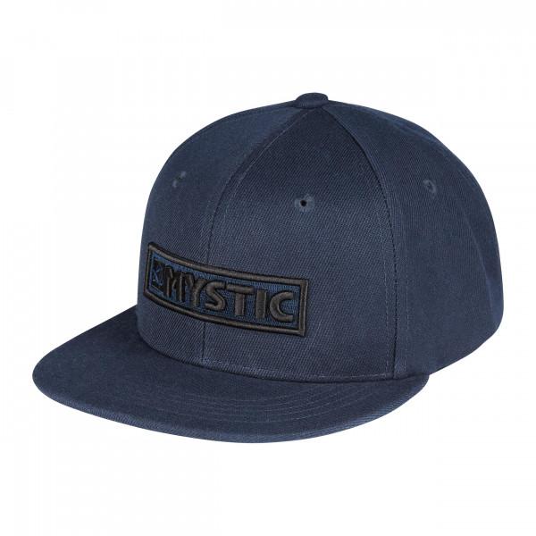Mystic Local Cap