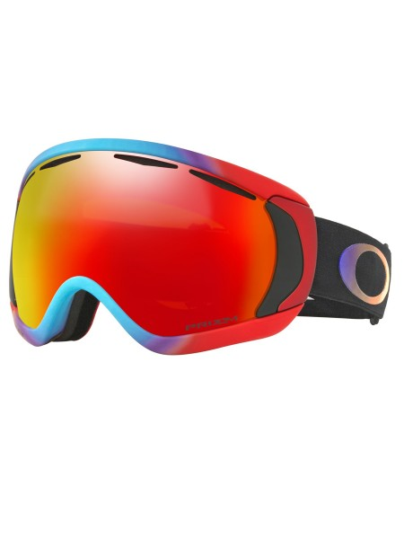 Oakley Canopy Goggle Snowboardbrille