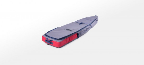 Starboard SUP Travel Bag