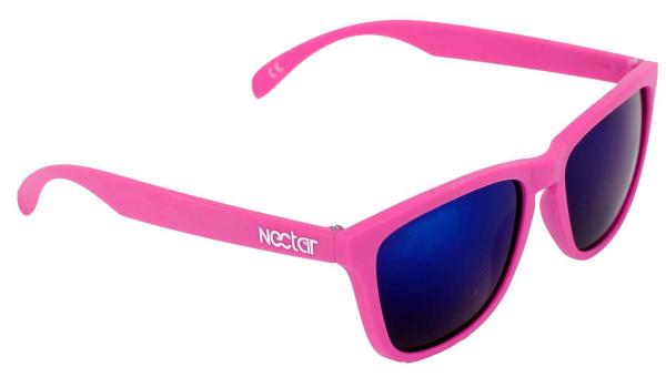 Nectar Coral - Sonnenbrille UV 400
