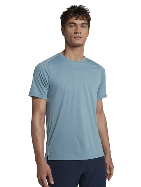 Hurley Icon Quick Dry Wetshirt