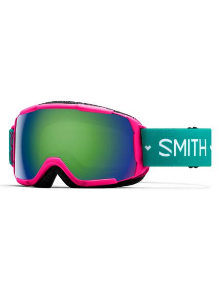 Smith Grom Kinder Skibrille