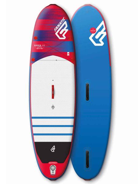 **Leiche** Fanatic Ripper Air Windsurf iSUP Board 2016 **B-Ware**