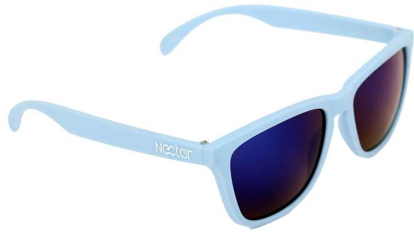 Nectar Abyss - Sonnenbrille UV 400