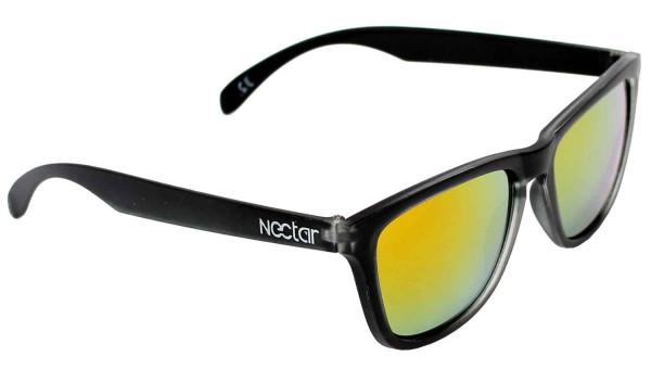 Nectar Pompeii - Sonnenbrille UV 400
