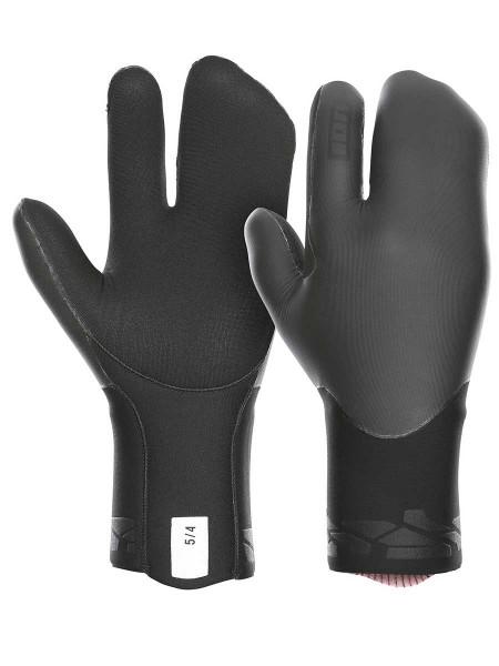 Ion Lobster Mitten 4/3 Neopren Handschuhe