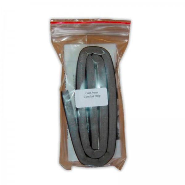 GATH Comfort Strip 12mm