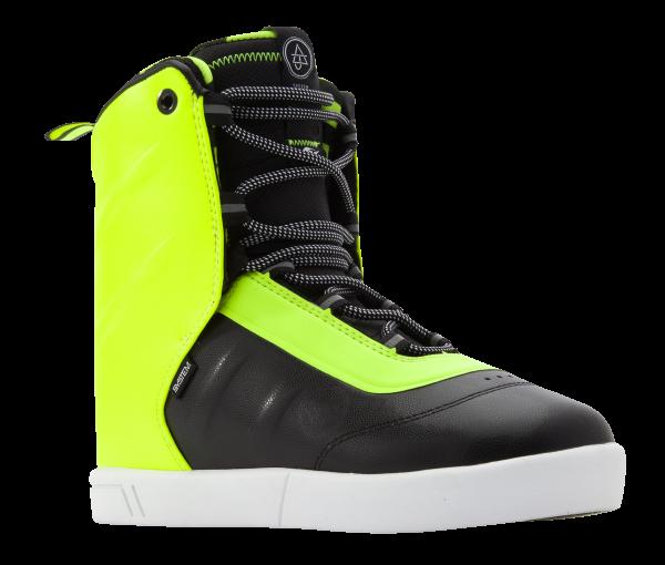 Hyperlite AJ System Boot 2017