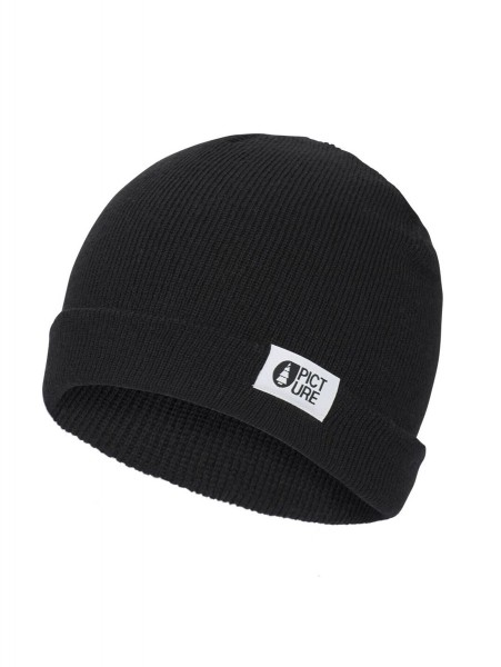 Picture Fuse Beanie
