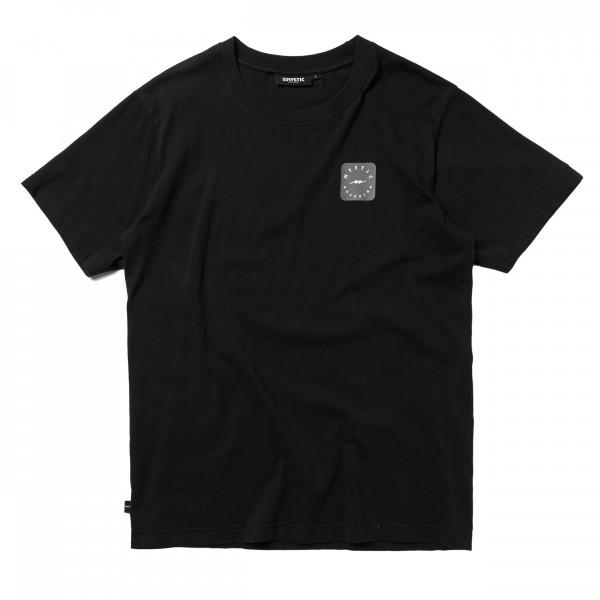 Mystic The Stoke T-Shirt