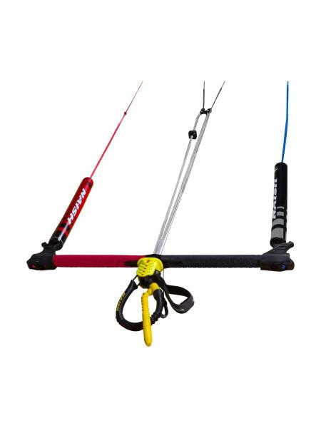 Naish Base Control System 4-Line Kite Bar