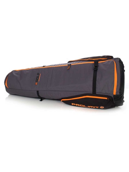 Prolimit Lux Wheeled Kiteboard Tasche