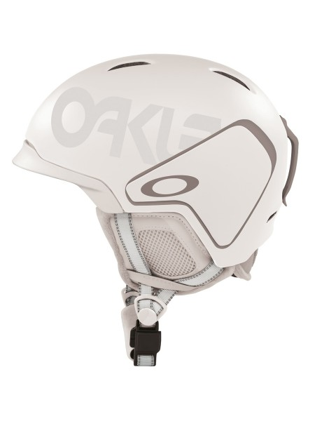 Oakley MOD3 Factory Pilot Snow Helm