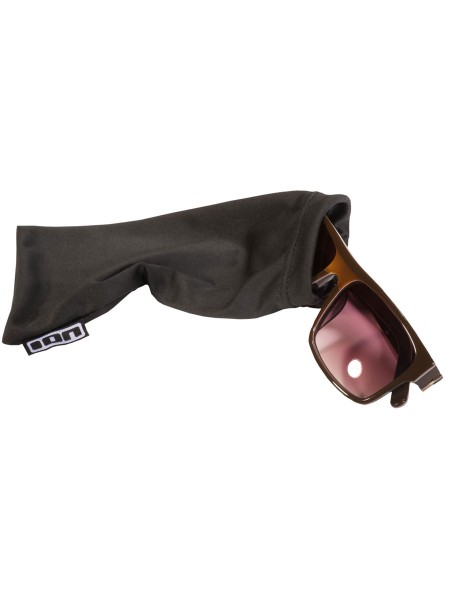 Ion Tasche für Sonnenbrille