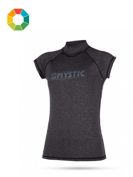Mystic Star Rashguard Women Shirt