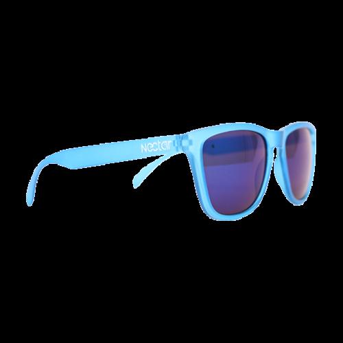 Nectar Apollo polarized - Polarisierte Sonnenbrille rYSrnbfF