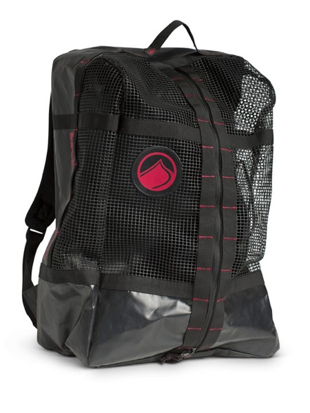 Liquid Force Mesh Wet Bag