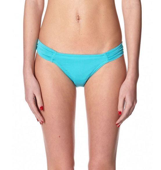 Billabong Bikini Bottom Surfside Tropic aquamarine