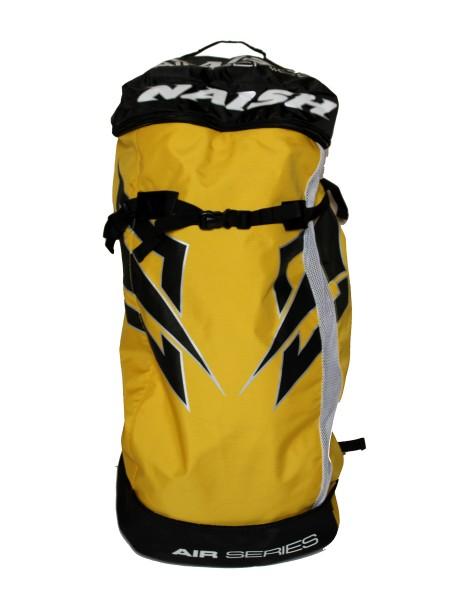 Naish iSUP Bag