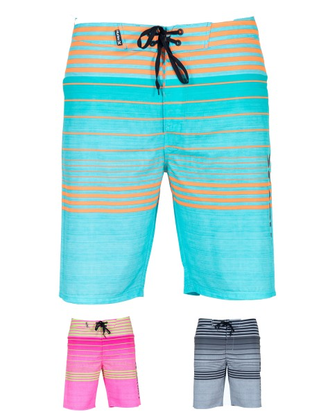 Hurley Phantom Peters Boardshorts