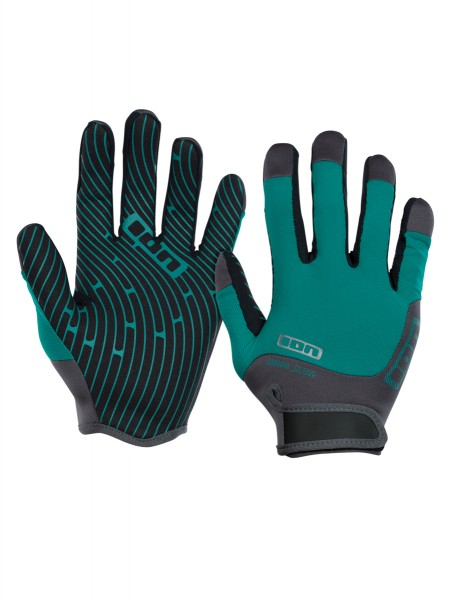 Ion Amara Gloves Full Finger Neoprenhandschuhe