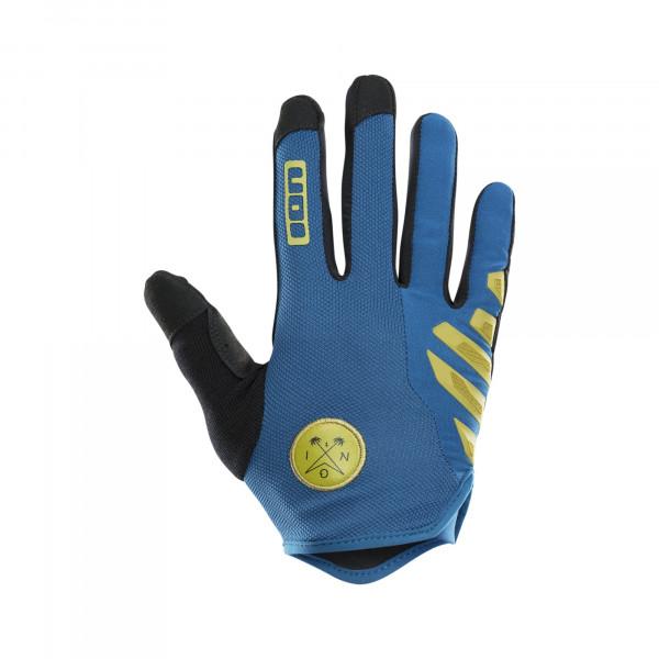 ION Gloves Scrub AMP