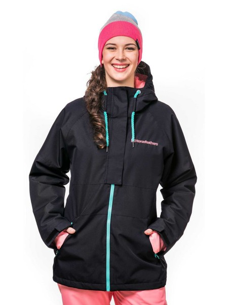 Horsefeathers Vivien Snow Jacket Women